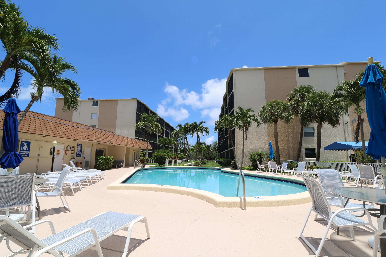 740 E Ocean Avenue 104 Boynton Beach, FL 33435 photo 7