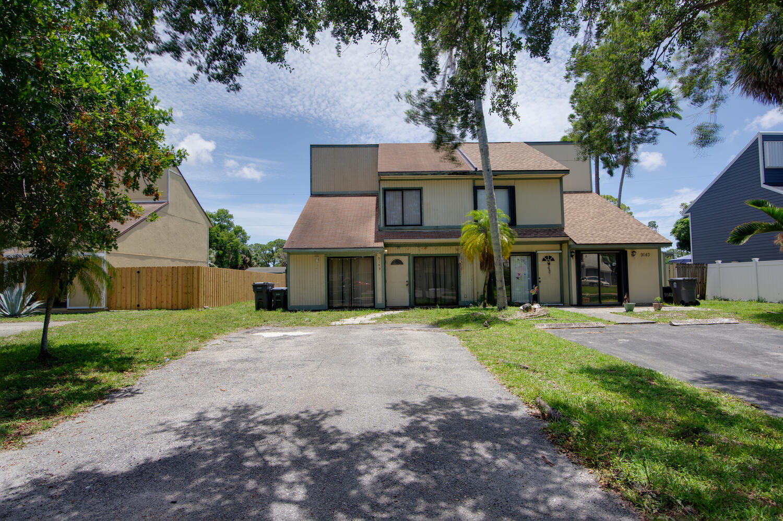 9145 Green Meadows Way Palm Beach Gardens, FL 33418 photo 1