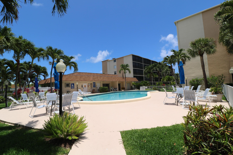 740 E Ocean Avenue 104 Boynton Beach, FL 33435 photo 8