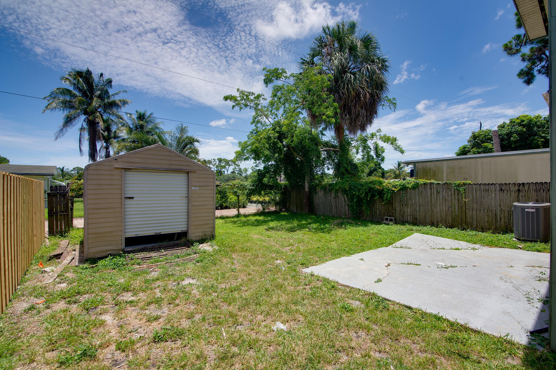 9145 Green Meadows Way Palm Beach Gardens, FL 33418 photo 14