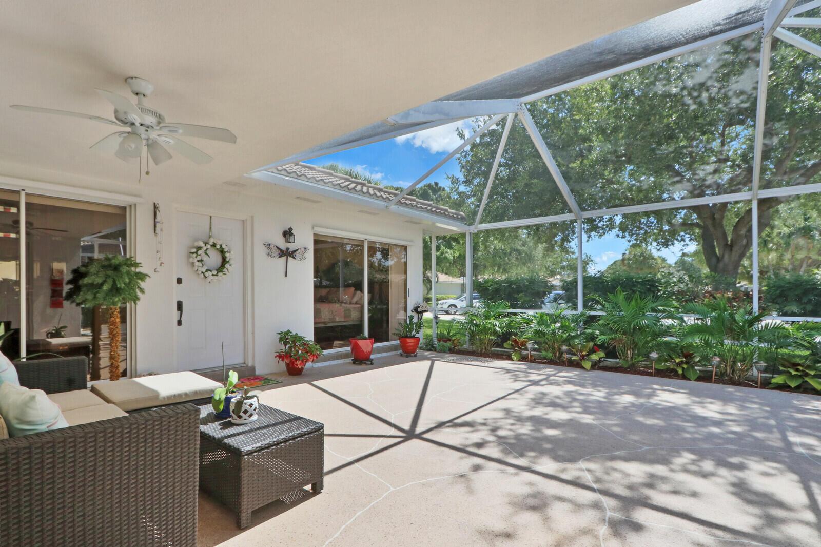 8603  Chapman Oak Court  For Sale 10723160, FL