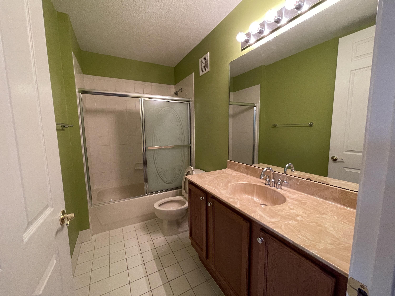 10520 SW Stephanie Way 201 Port Saint Lucie, FL 34987 photo 13