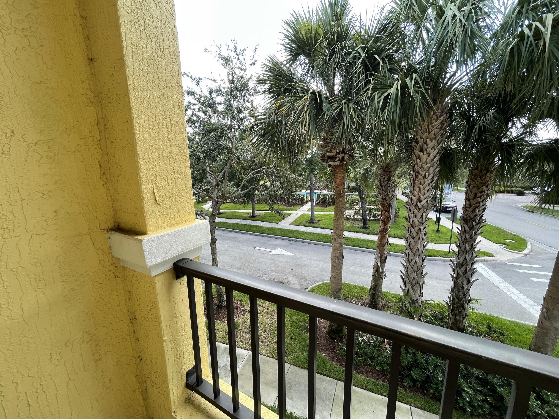 10520 SW Stephanie Way 201 Port Saint Lucie, FL 34987 photo 8