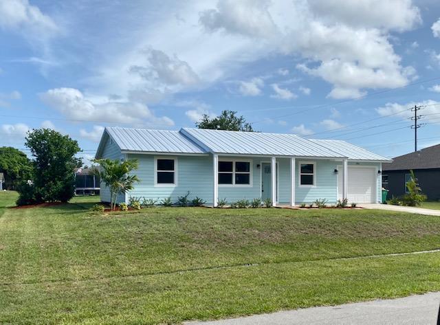 980 SW Connecticut Terrace Port Saint Lucie, FL 34953 photo 1