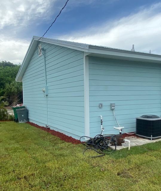 980 SW Connecticut Terrace Port Saint Lucie, FL 34953 photo 3