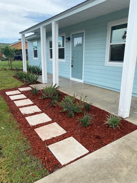 980 SW Connecticut Terrace Port Saint Lucie, FL 34953 photo 5