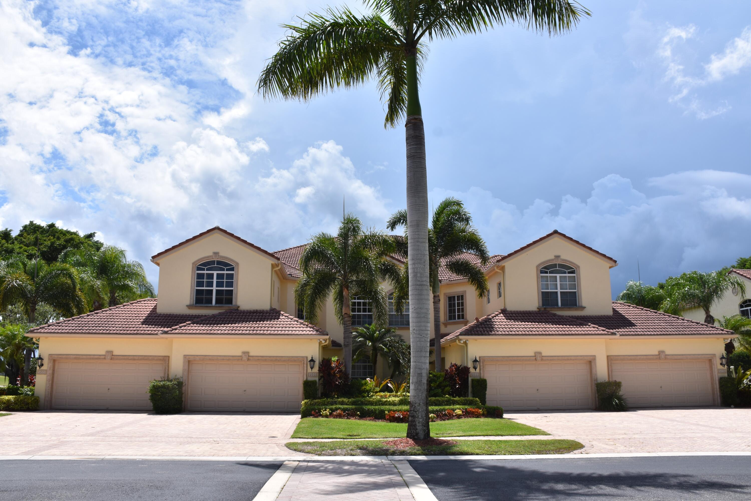 Home for sale in Vintage Properties West Palm Beach Florida