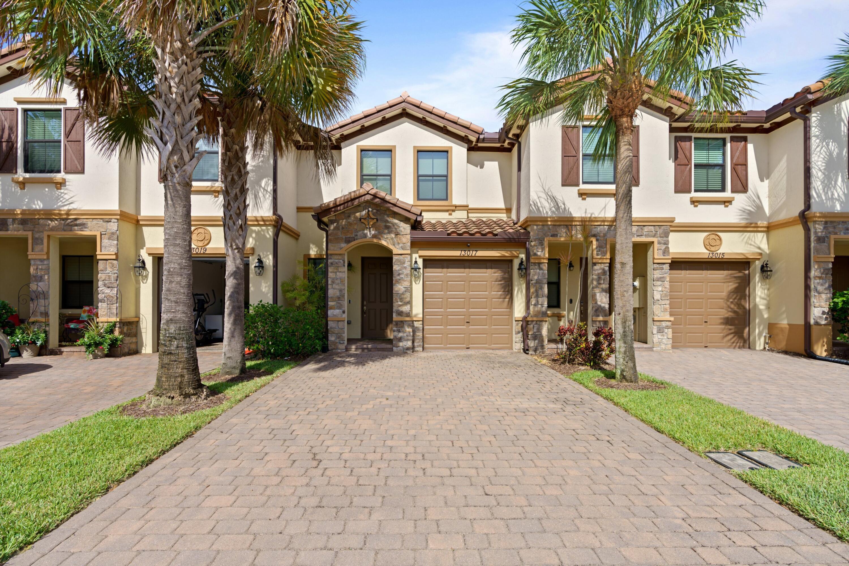 13017 Anthorne Lane Boynton Beach, FL 33436