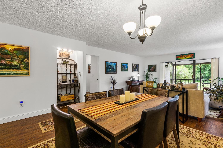 21211  Lago Circle D For Sale 10723616, FL