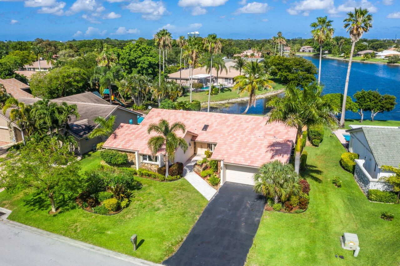 Home for sale in OAKWOOD Coral Springs Florida