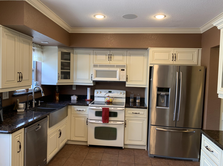 Home for sale in TAM O SHANTER VILLAS SEC 2 North Lauderdale Florida