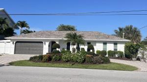 6600 NE 7th Avenue, Boca Raton, FL 33487