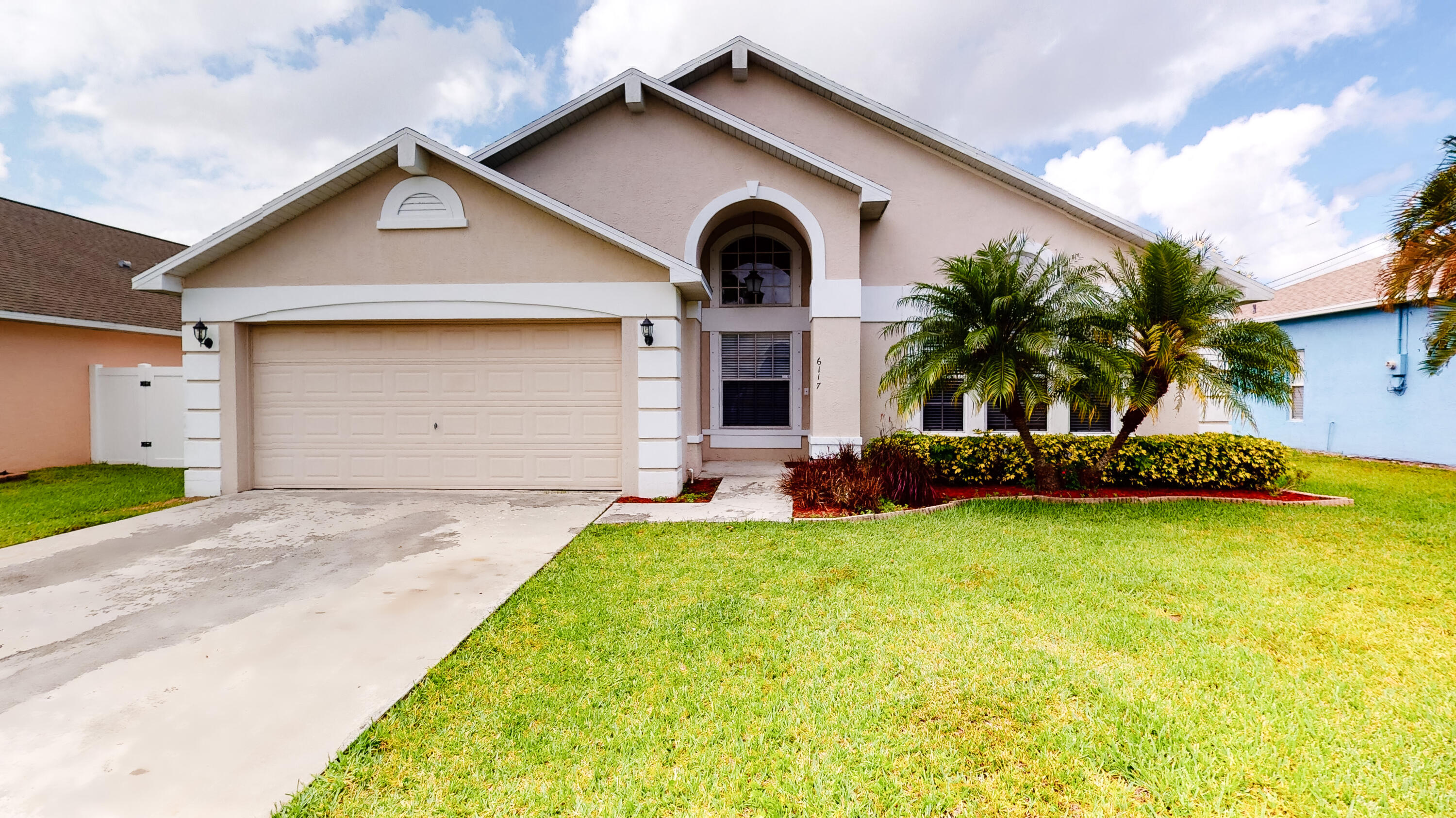 Home for sale in NORTH PALM BEACH HEIGHTS SEC 3 Jupiter Florida