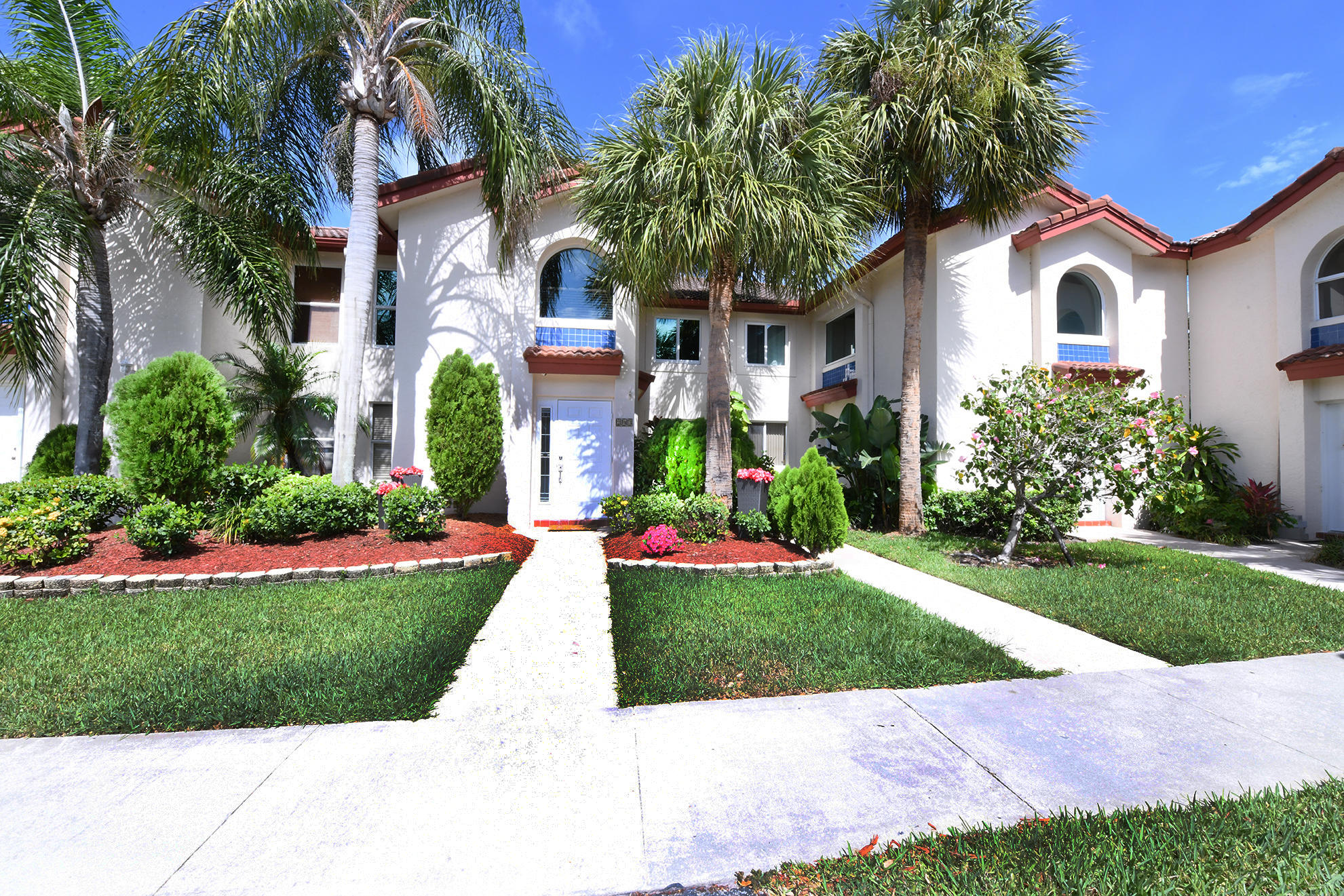 460 NW Nw 67 Th Street L103 For Sale 10720972, FL