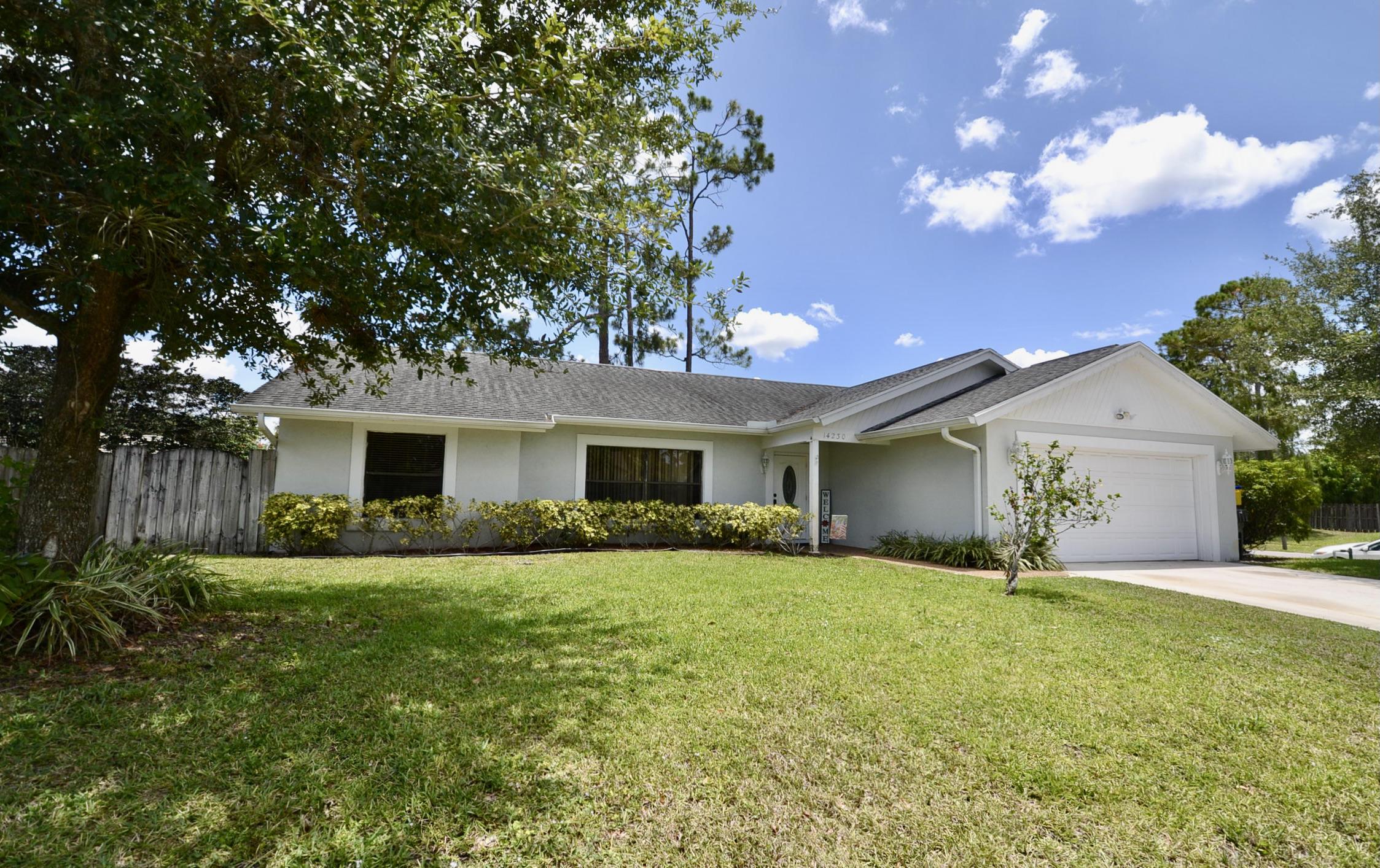 14230  Stirrup Lane  For Sale 10723237, FL