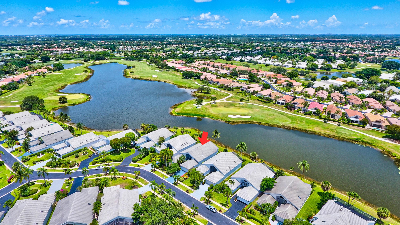 11516  Victoria Drive  For Sale 10723366, FL