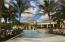 7551 Orchid Hammock Drive, West Palm Beach, FL 33412