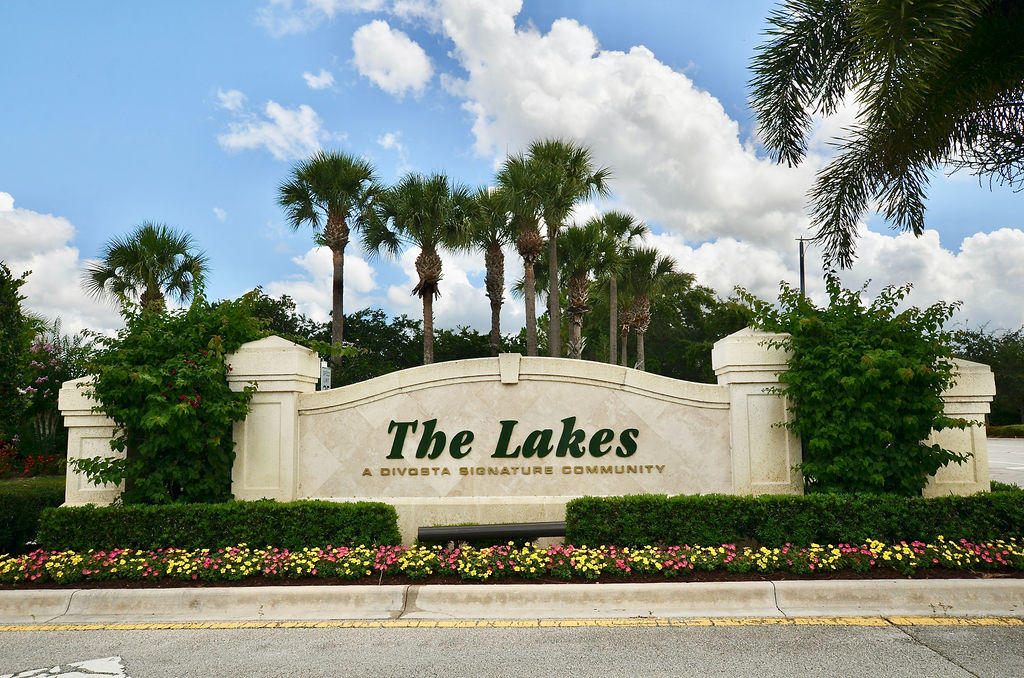 Home for sale in TRADITION PLAT NO  5 Port Saint Lucie Florida