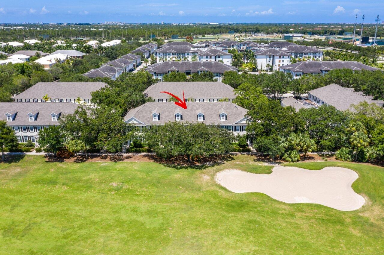 Home for sale in CHARLESTON COURT AT ABACOA Jupiter Florida