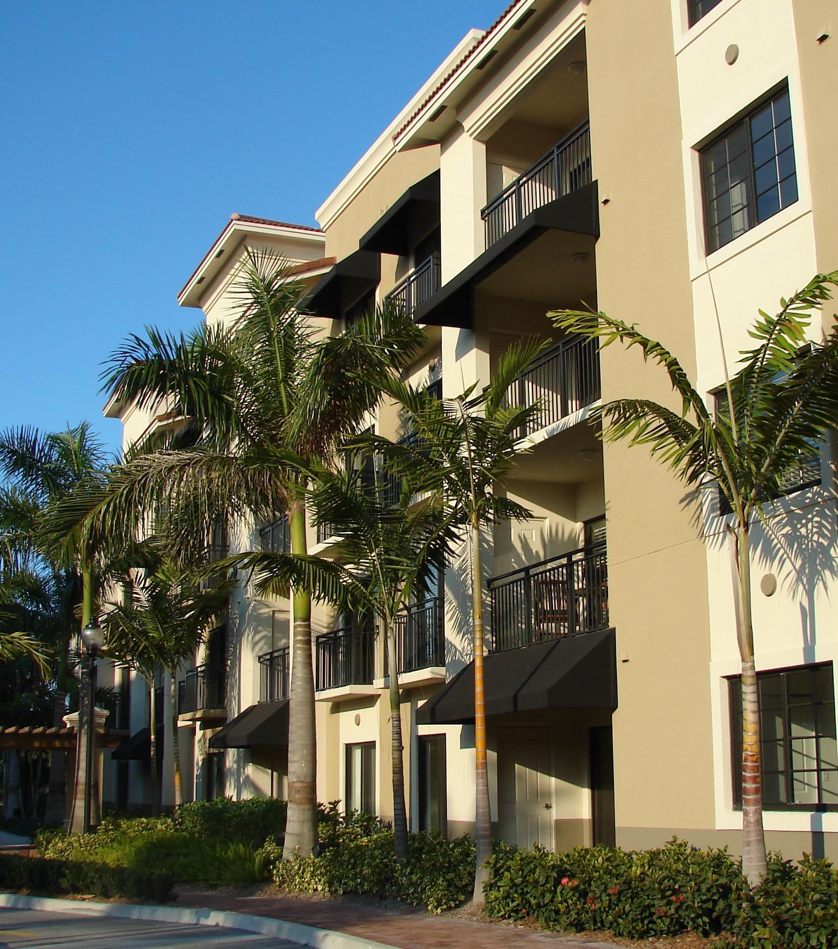4905 Midtown 2104 Lane #2104 - 33418 - FL - Palm Beach Gardens