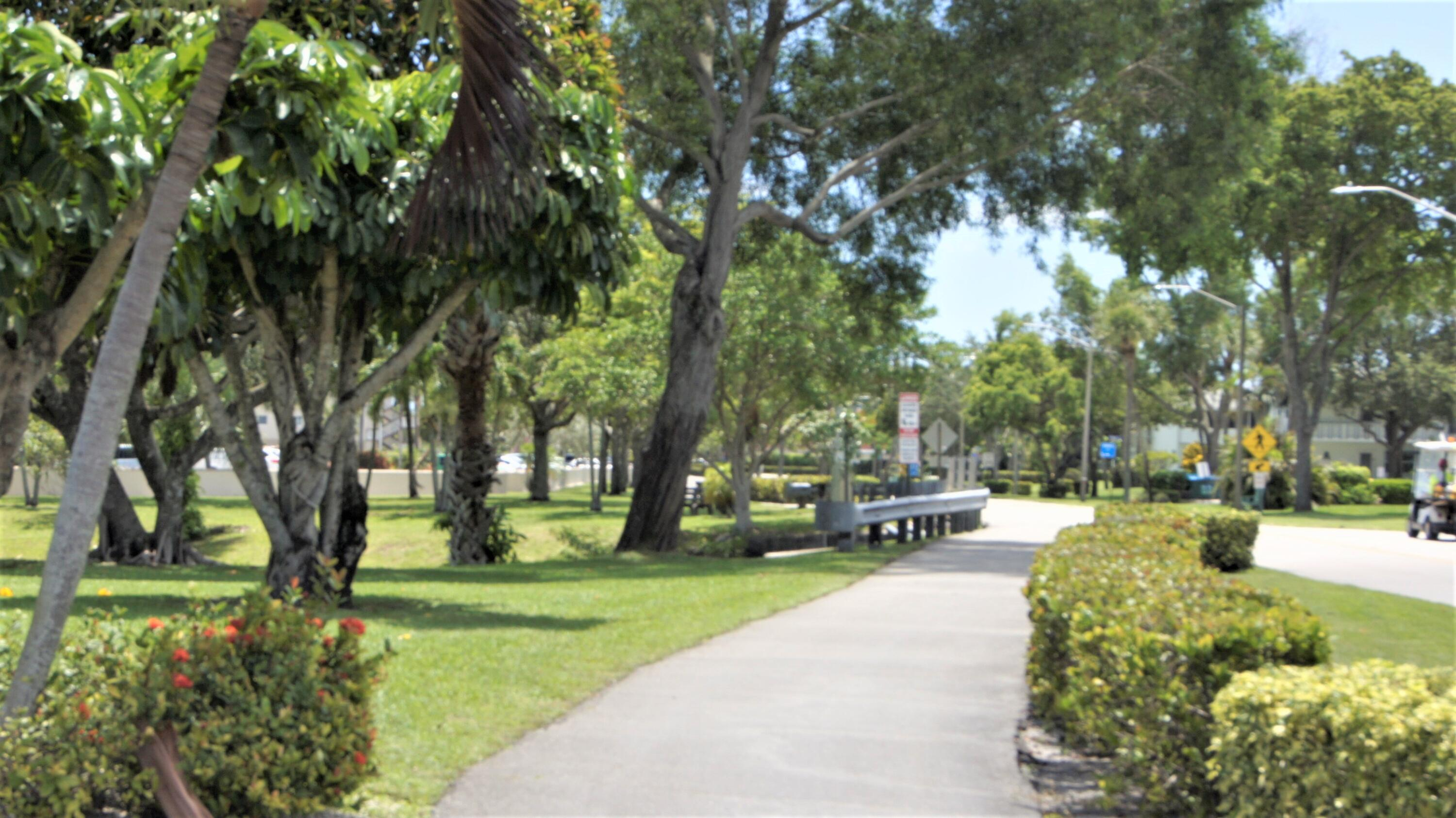 Home for sale in WINDSOR CONDOS West Palm Beach Florida