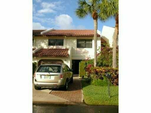 22052 Las Brisas Circle - 33433 - FL - Boca Raton