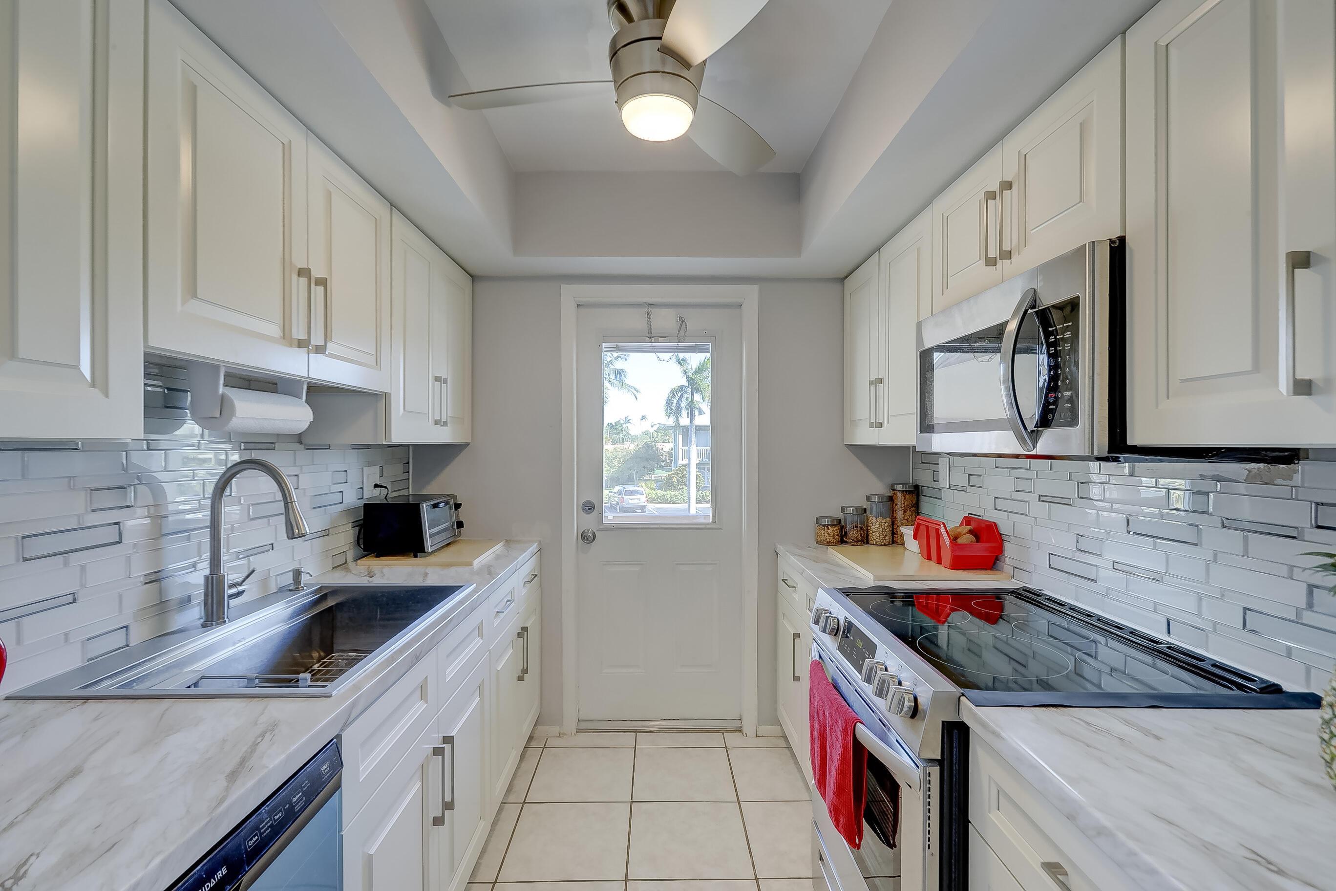 Home for sale in Cypress Island Pompano Beach Florida