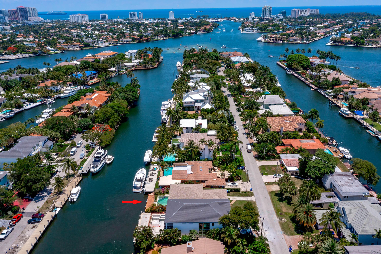 Details for 1749 9th Street Se, Fort Lauderdale, FL 33316