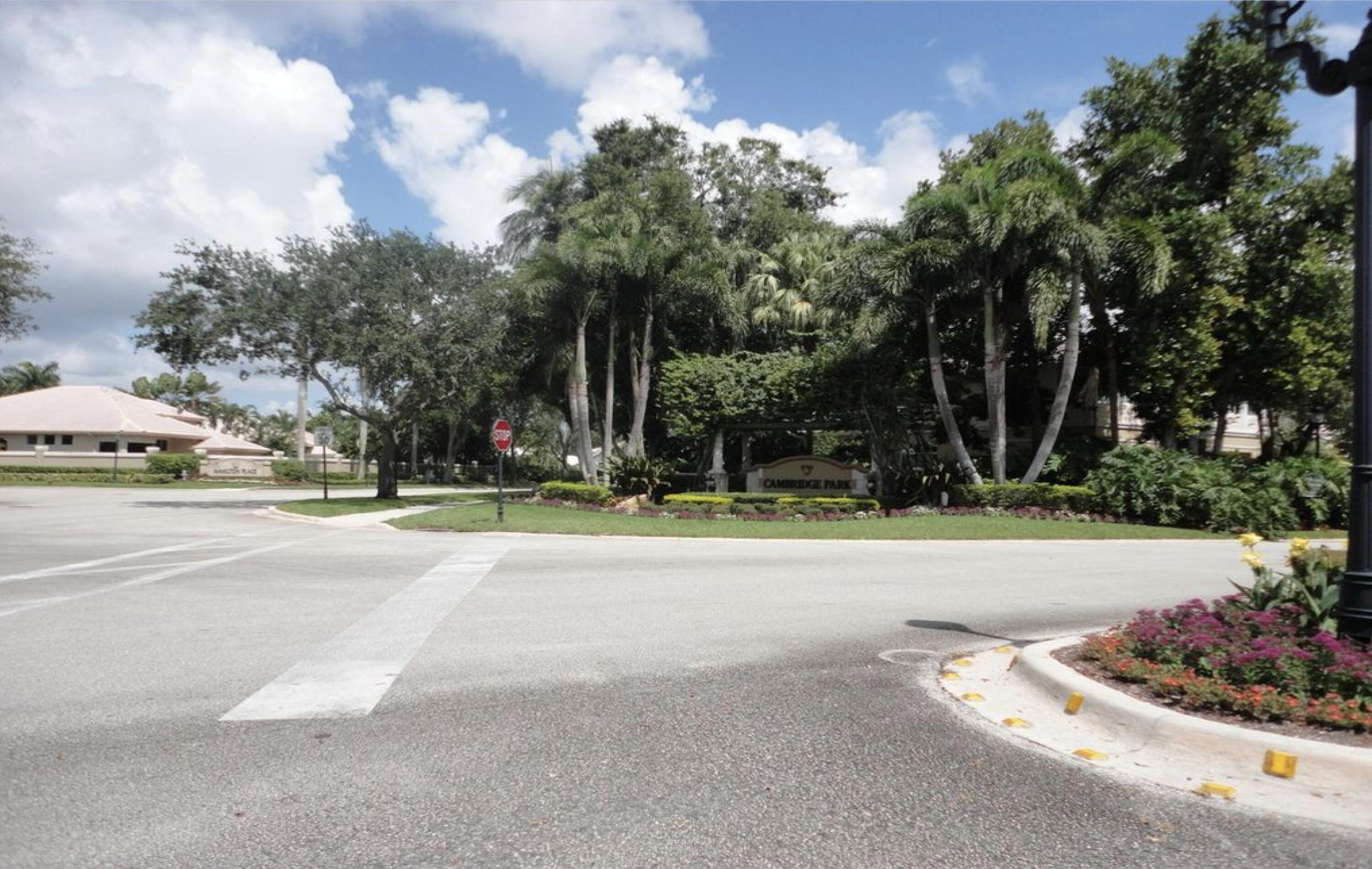 4075 NW 58th Street 1 For Sale 10724286, FL