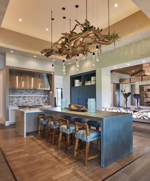 Home for sale in Pine Creek Ranch Okeechobee Florida