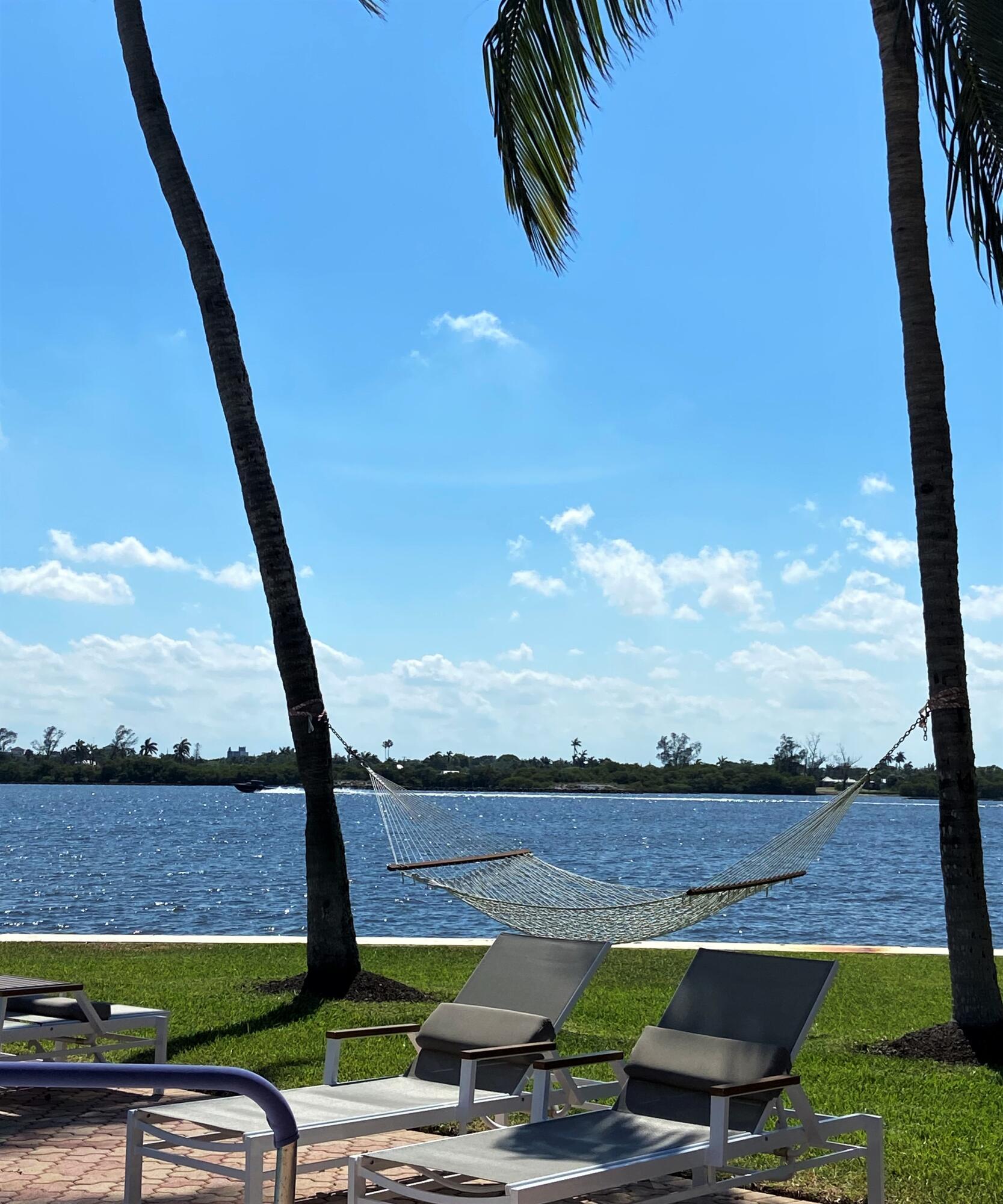 2778 S Ocean Boulevard 102n For Sale 10723375, FL