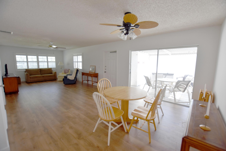 10105  42nd Terrace 127 For Sale 10723447, FL