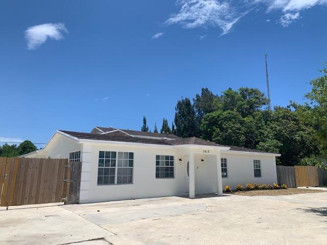 Home for sale in BRYN MAWR West Palm Beach Florida