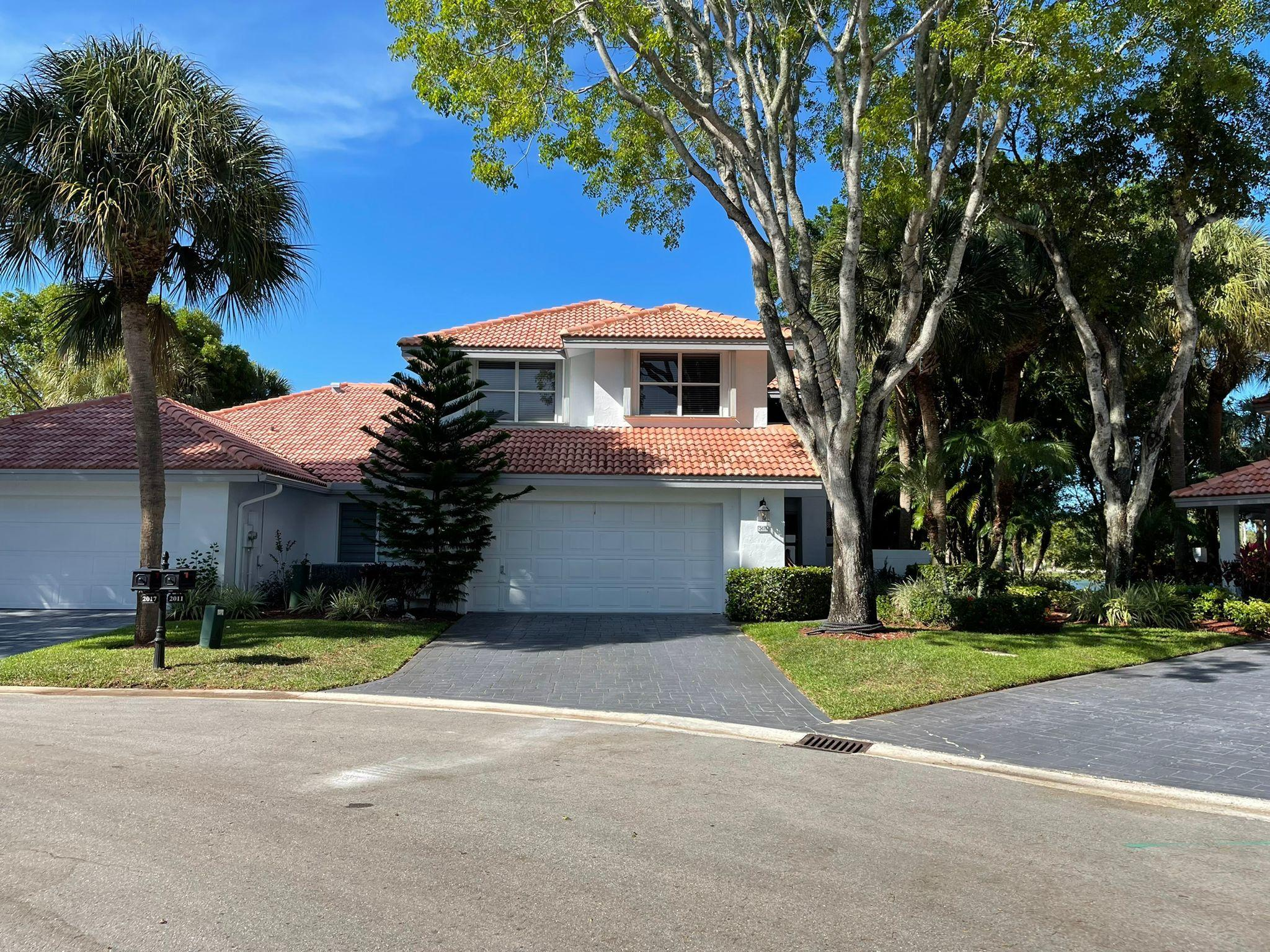 2011 NW 53rd Street  For Sale 10723453, FL