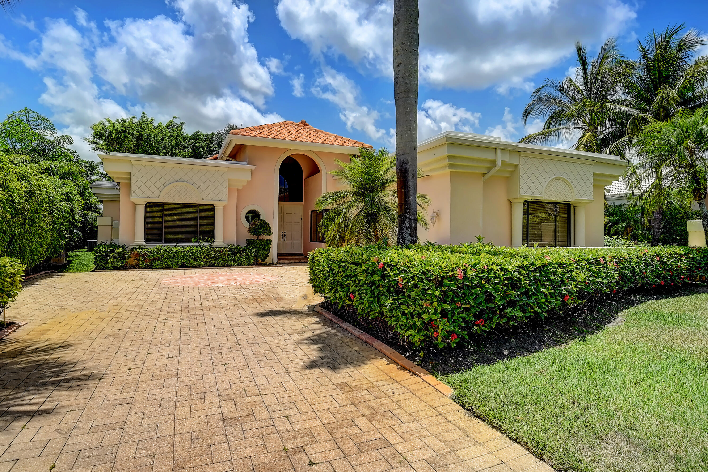 7316  Gateside Drive  For Sale 10724223, FL