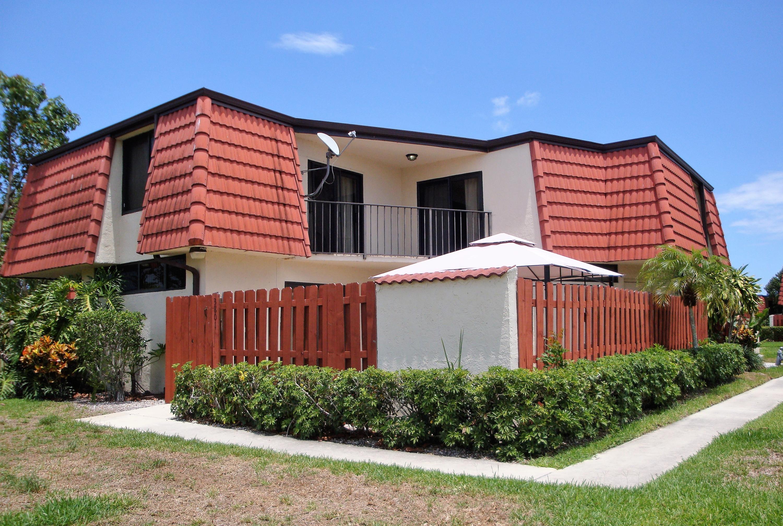 3801 Victoria Drive West Palm Beach, FL 33406