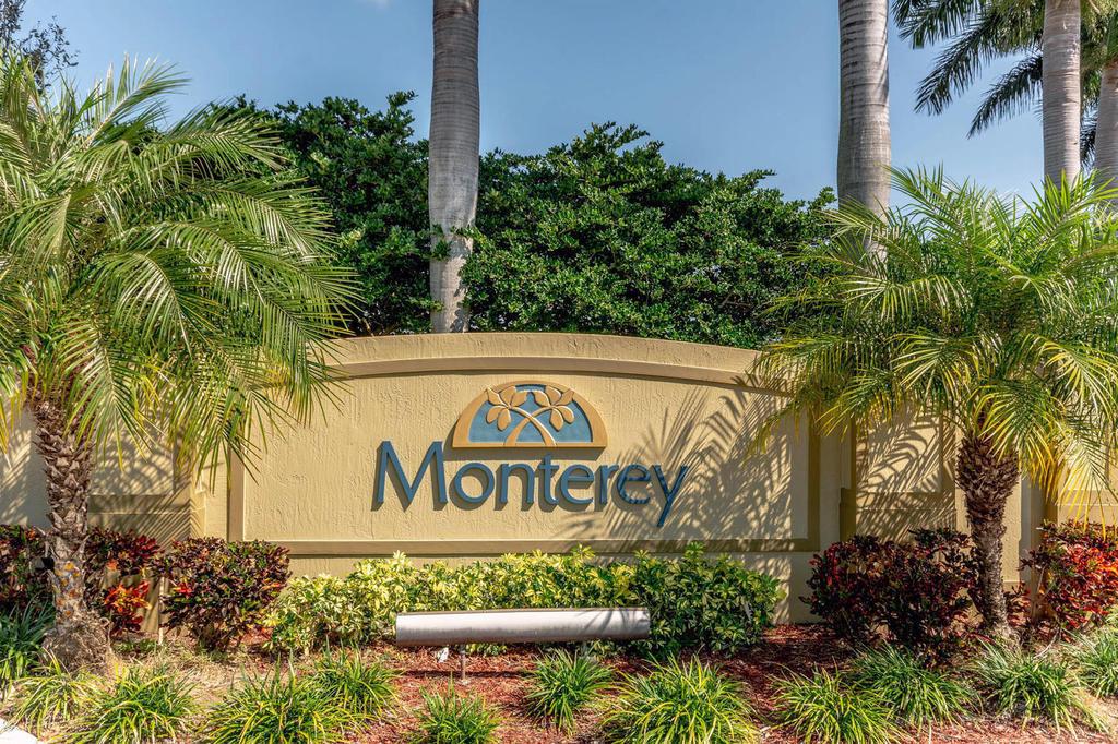 310  Lake Monterey Circle  For Sale 10723517, FL