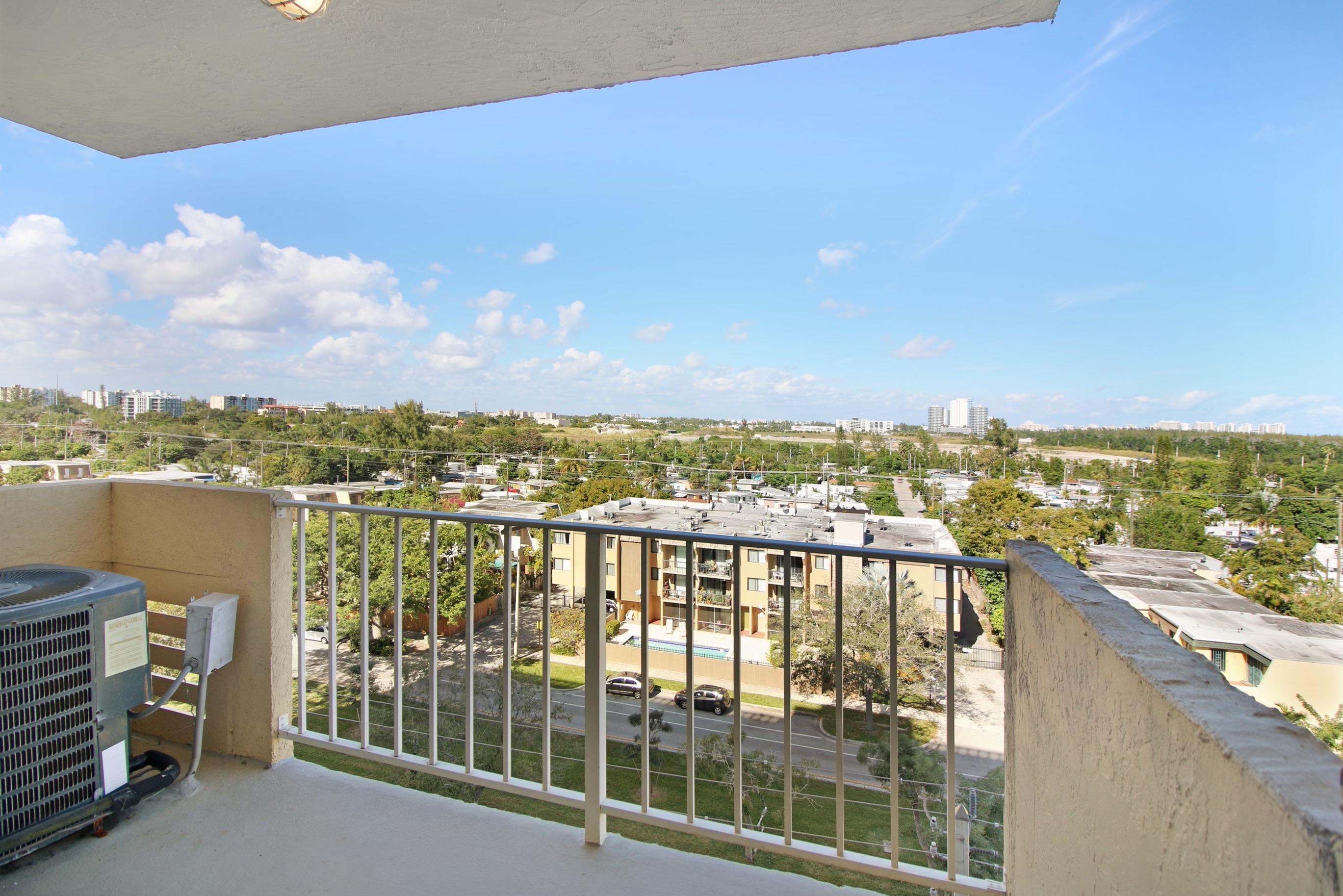 Home for sale in VECINO DEL MAR CONDO North Miami Florida