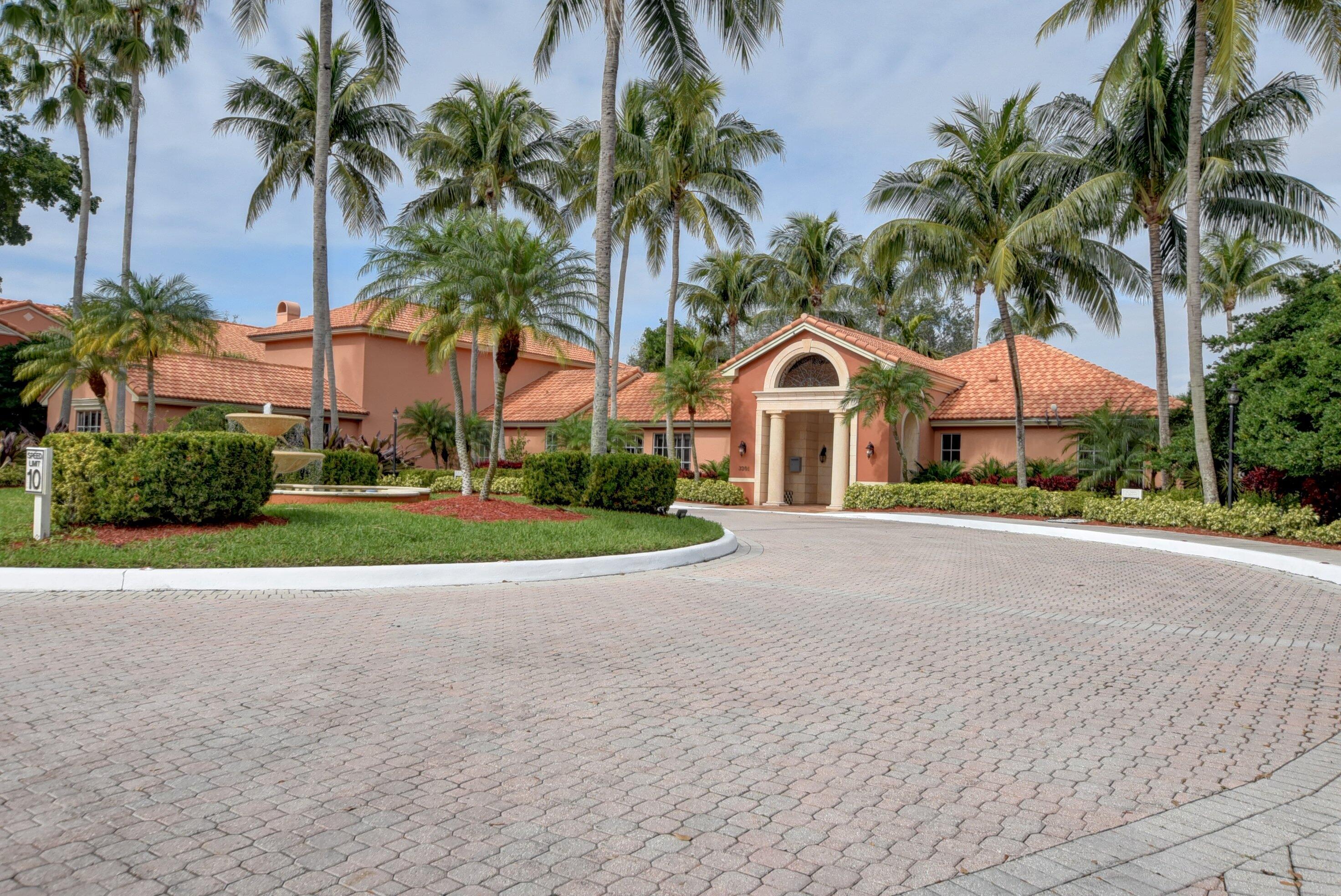 Home for sale in Bocar Condominums Boca Raton Florida
