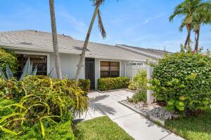 12191 Forest Greens Drive, Boynton Beach, FL 33437