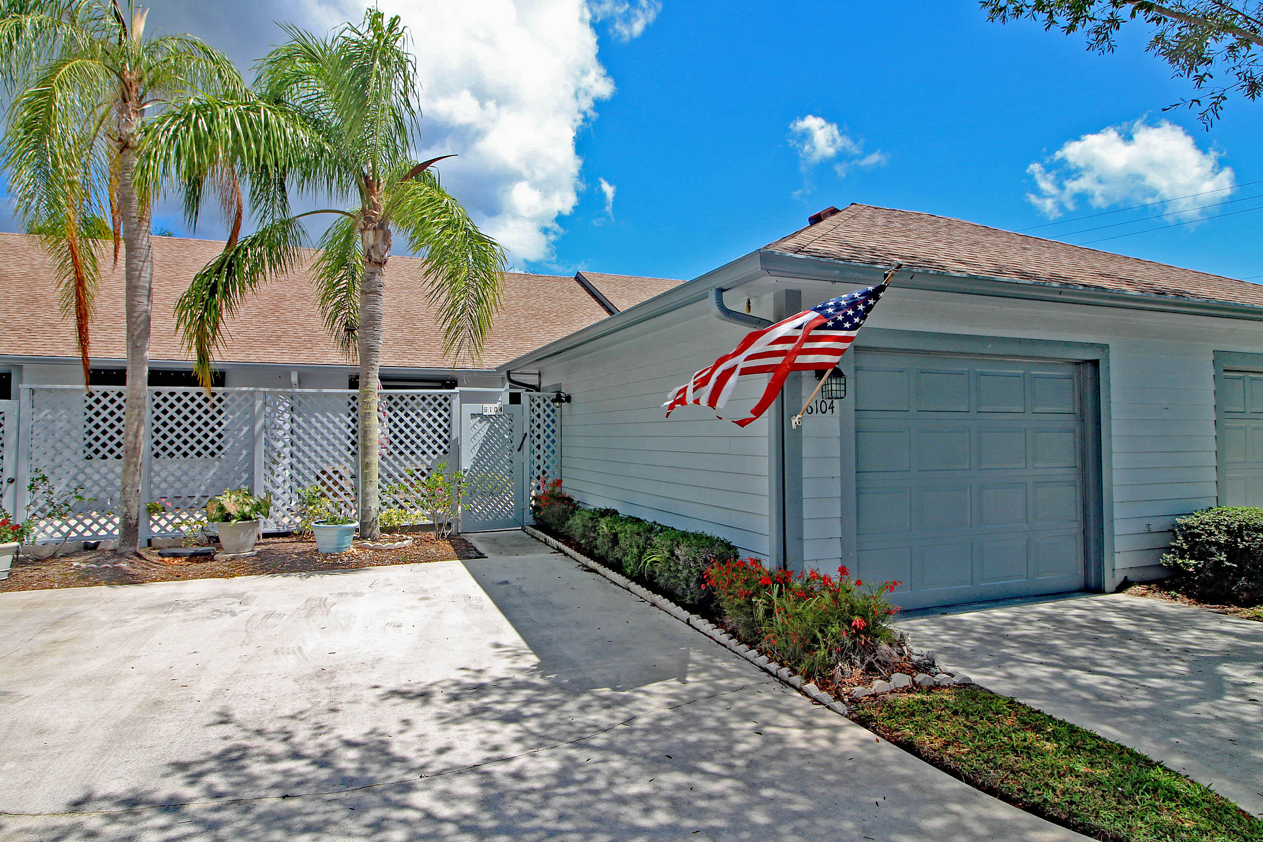 Home for sale in GEORGETOWN AT HERITAGE RIDGE A PUD A PLAT OF Hobe Sound Florida