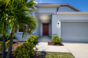 5200 NW Wisk Fern Circle, Port Saint Lucie, FL 34986