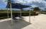 Building 200 Pool Deck