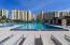 Ocean Trail Association Pool & Spa at Tennis Courts