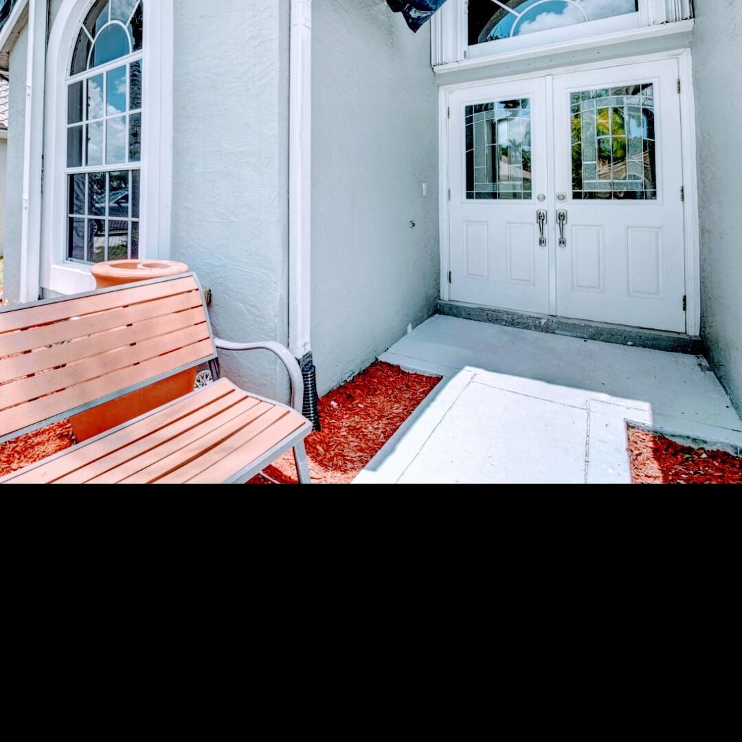 Home for sale in Oak Hamlet Wellington Florida