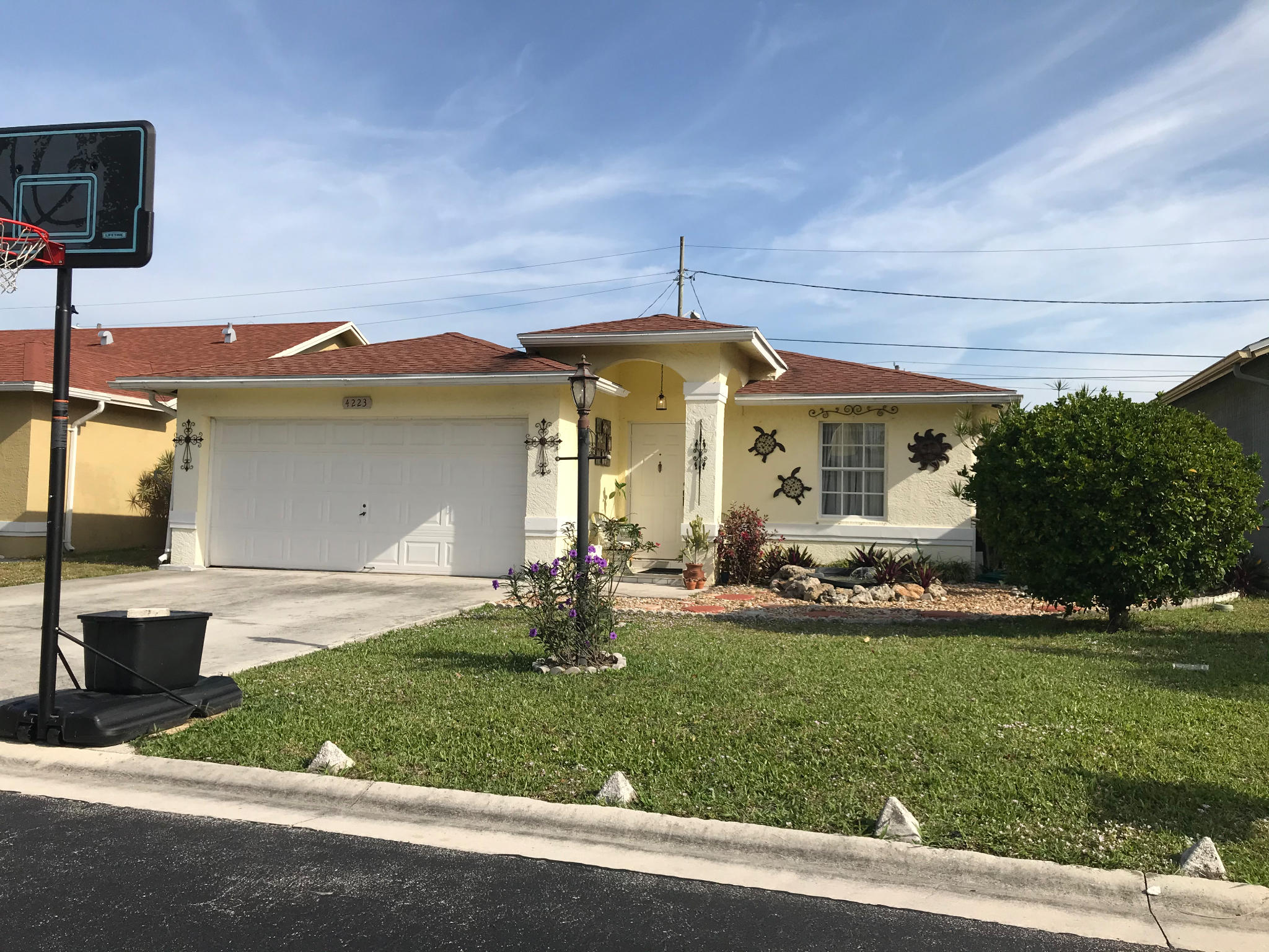 Home for sale in LOFTS Atlantis Florida
