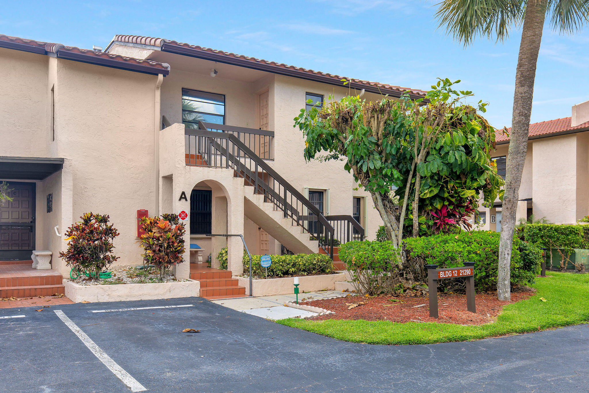 21290  Juego Circle 12-A For Sale 10723636, FL