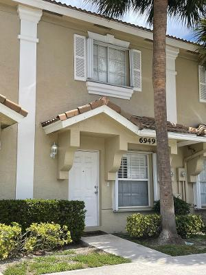 6949  Crooked Fence Drive  For Sale 10723681, FL