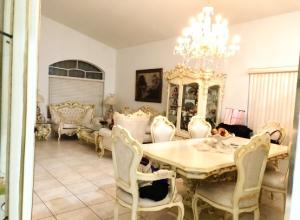 1039 Aspri Way, Riviera Beach, FL 33418
