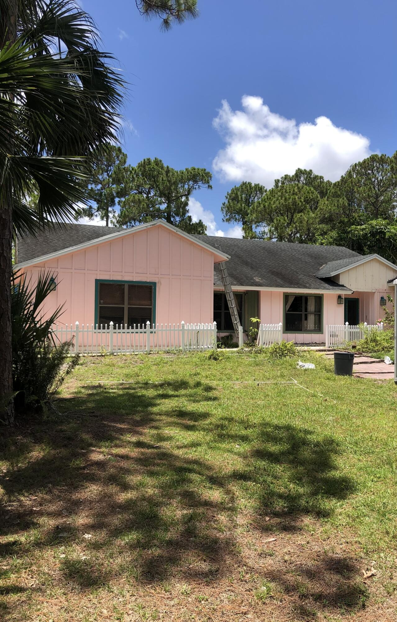 For Sale 10723905, FL